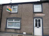 Terraced house for sale in Hirwaun Road, Aberdare