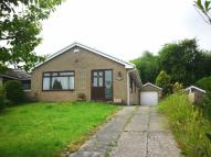 Beacons Park Detached Bungalow for sale