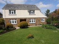 3 bedroom Detached house in Exhibition Row...