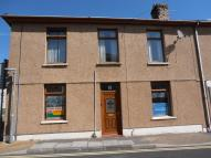 3 bed Apartment in Seymour Street, Aberdare
