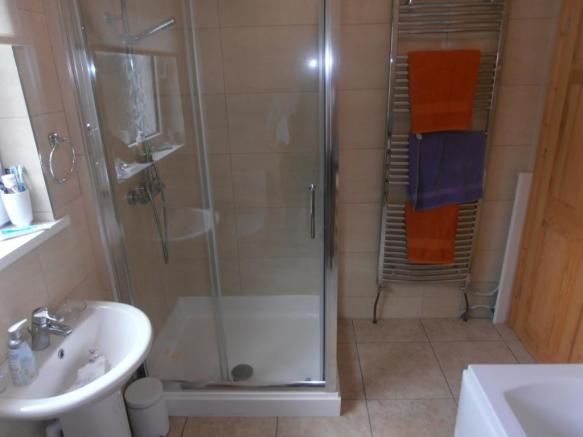 a-belmonttce12.bath2