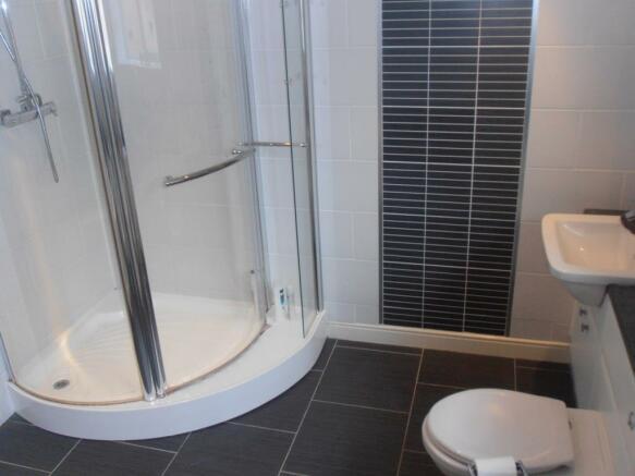 a-laburnumdrv14.bath