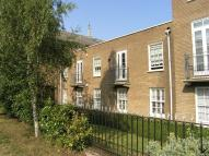 2 bed Flat in Theydon Bower, Epping...