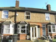 3 bedroom Terraced house for sale in Bower Vale, Epping...