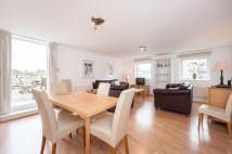 Flat for sale in Palgrave Gardens...