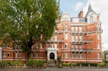 4 bed Flat for sale in Neville Court...