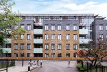 new Flat for sale in Regents Gate...