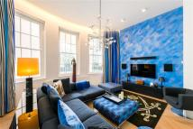 Clarence Terrace Terraced property for sale