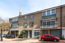 3 bedroom Terraced property for sale in Chester Close North...