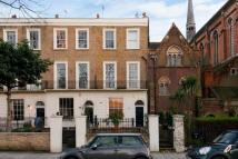 5 bedroom Terraced property for sale in Maida Avenue, London