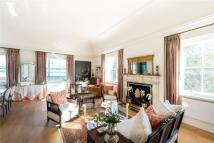 2 bedroom Flat for sale in Clarence Terrace, London