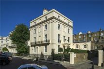 semi detached property for sale in Brunswick Place, London