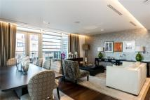 4 bedroom new property in Atrium Apartments...