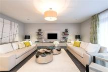 Terraced home for sale in Chester Close North...