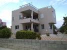 Detached property in Larnaca, Pyla