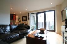 2 bed Flat in William Road, Camden, NW1