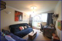 1 bedroom Flat to rent in Grange Place...