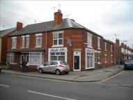 property for sale in 109 Newcastle Avenue, Worksop, Nottinghamshire, S80 1LZ