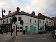 Shop to rent in 7 Bridge Street...