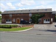 property to rent in Suites 6B & Part Suite 5, The Brookdale Centre, Manchester Road, Knutsford, Cheshire, WA16 0SR