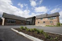 property to rent in First Floor Office Suites, Great Oak Farm, Mag Lane, Lymm, Cheshire, WA13 0TF