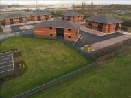 property for sale in Unit A7, Amelia Court, Swanton Close, Retford, Nottinghamshire, DN22 7AR