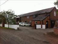 property to rent in Unit 7 Tabley Court, Moss Lane, Tabley, Knutsford, Cheshire, WA16 0PL