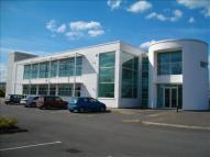 property for sale in Landmark Office Building, Randall Park Way, Retford, Notts, DN22 7WF