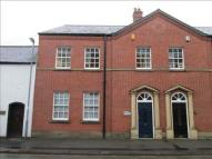 property to rent in 6 Royal Court, Tatton Street, Knutsford, Cheshire, WA16 6EN