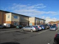 property to rent in The Former Solar King UK Limited, Bahama Close, Haydock Industrial Estate, Haydock, Merseyside, WA11 9XN