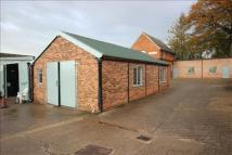 property to rent in Broad Oak Farm, Unit 5, Redbrook Maelor, Whitchurch, SY13 3AQ
