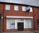 Shop to rent in 8 Spa Lane, Retford...