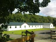 property for sale in Bryn Difyr Cattery, Llanferres, Mold, Denbighshire, CH7 5TG