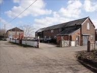 property to rent in Unit 1 Tabley Court, Moss Lane, Tabley, Knutsford, Cheshire, WA16 0PL