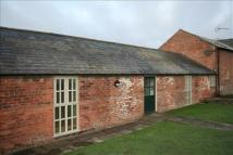 property to rent in Lane End Farm, Shocklach, Malpas, Cheshire, SY14 7BN