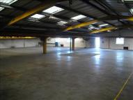 property to rent in Unit 7 - Upper Floor Strawsons Building, Corringham Road Industrial Estate, Corringham Road, Gainsborough, Lincolnshire,