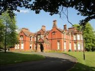 property to rent in Suite H, Rainford Hall, Crank Road, St Helens, Cheshire, WA11 7RP