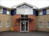 property to rent in Unit 30 Crags Industrial Estate, Morven Street, Creswell, Worksop, Notts, S80 4AJ