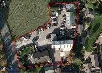 property for sale in Elbury & Elbury Works , Ollershaw Lane, Marston, Northwich, Cheshire, CW9 6ES
