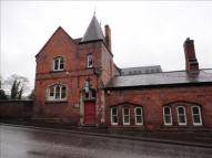 property to rent in Suite 1, Station House, Adams Hill, Knutsford, Cheshire, WA16 6DN