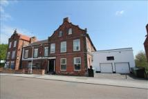 property for sale in 29 And 31, Cobwell Road, Retford, Notts, DN22 7BN