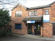 property to rent in Cheshire House, Parkway, Holmes Chapel, Cheshire, CW4 7BA