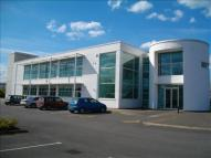 property for sale in Landmark Office Investment, Randall Park Way, Retford, Notts, DN22 7WF