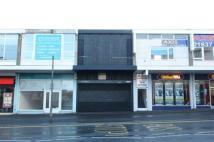 property to rent in Station Parade, Newquay