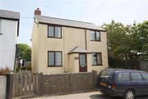 Trevowah Road Detached property for sale