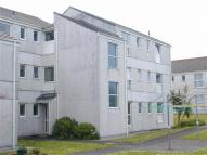 Flat in Bonython Road, Newquay