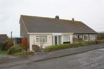 4 bedroom semi detached property to rent in Greenbank Crescent, Porth