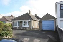2 bedroom Detached Bungalow in Henver Road, Newquay