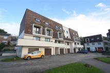 Flat in Gannel Road, Newquay