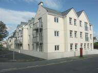 2 bedroom Flat to rent in Edgcumbe Avenue, Newquay